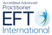 aamet advanced practitioner accredited
